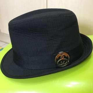 🚚 Stussy紳士帽