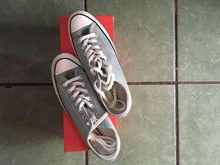 Converse 70s Mica Green Low