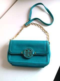 Tory Burch small handbag