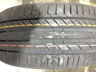 225/45/18 Continental Sport Contact 5 Tyres On Offer Sale