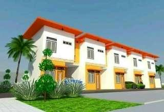 House and lot for Sale in Muntinlupa City