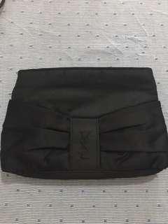 Sale pouch YSL