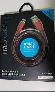 ENERGEA Lightining Cable 1.5m