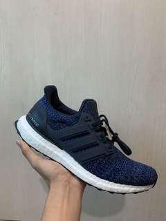 0e6f42cfe8f ultra boost 4.0 blue