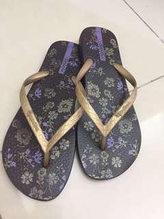 Sandal ipanema