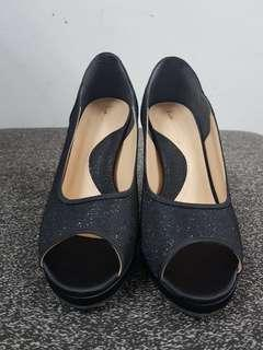 High heels - Viss