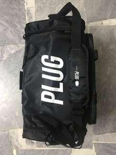 (WTS) Plug Shoe Bag