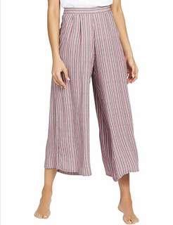 Tigerlily Pants