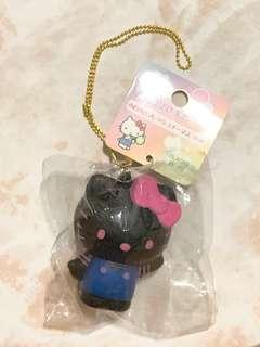 Hello Kitty Soap Squishy