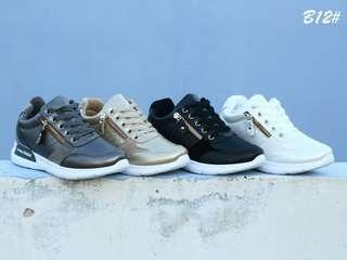 FASHION Shoes B12*