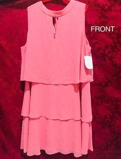 Dress for 10 to 13 y/o