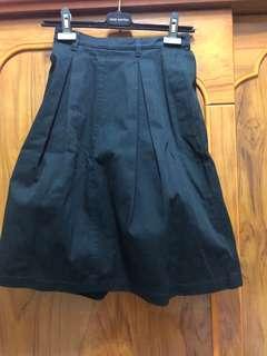 LV34號女牛仔短褲