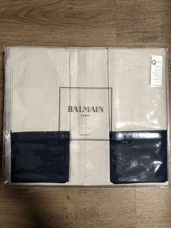 Balmain Bedset - Queen Size