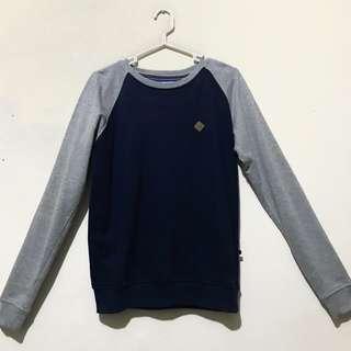 Sweater 3 second