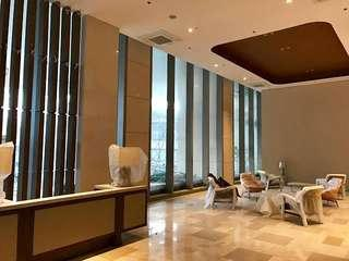 Makati One bedroom and 2 bedrooms Ready to move in