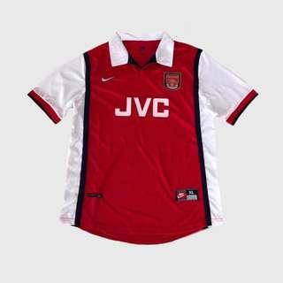 ❗️SALE❗️Retro Football Jerseys