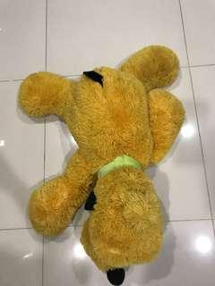 30 inch soft toy