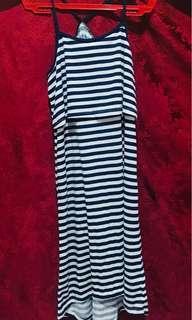 H&M Dress US 10-12y/o