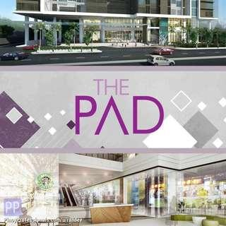 PRE-SELLING/RENT TO OWN CONDO 2 BEDROOM 32K MONTHLY/PASIG.MANDALUYONG.MAKATI.ORTIGAS.