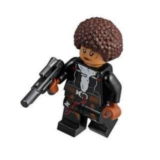 Lego Star Wars 75219  Val sw953