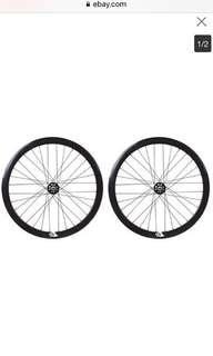 origin 8 wheelset