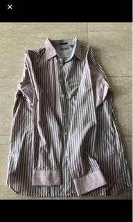 Reduced! Authentic Ted Baker shirt