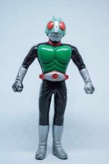 Kamen Rider 1989