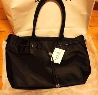 Agnes B Bag 手袋最新款 (可議價)