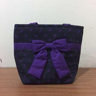 Naraya Tote Bag #XMAS50