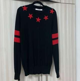 22ef0b36b6e1 sweater knit | Luxury | Carousell Singapore