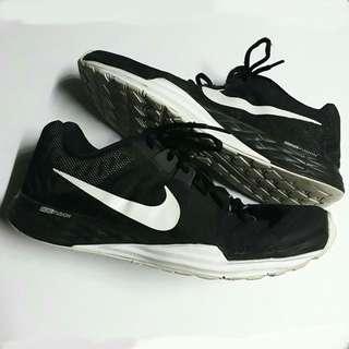 Authentic Nike Dual Fusion