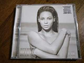 Beyonce I Am Sasha Fierce 2 CD Deluxe Edition