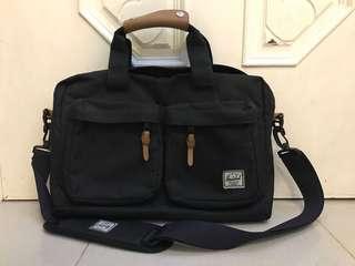 Herschel Supply Co. Totem bag