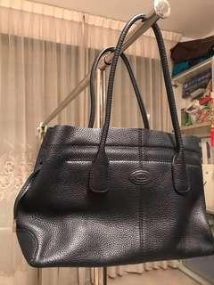 Tods handbag (authentic )