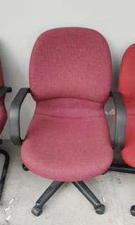 (1 Left) Office Chair