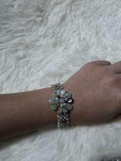 Bracelet #XMAS50