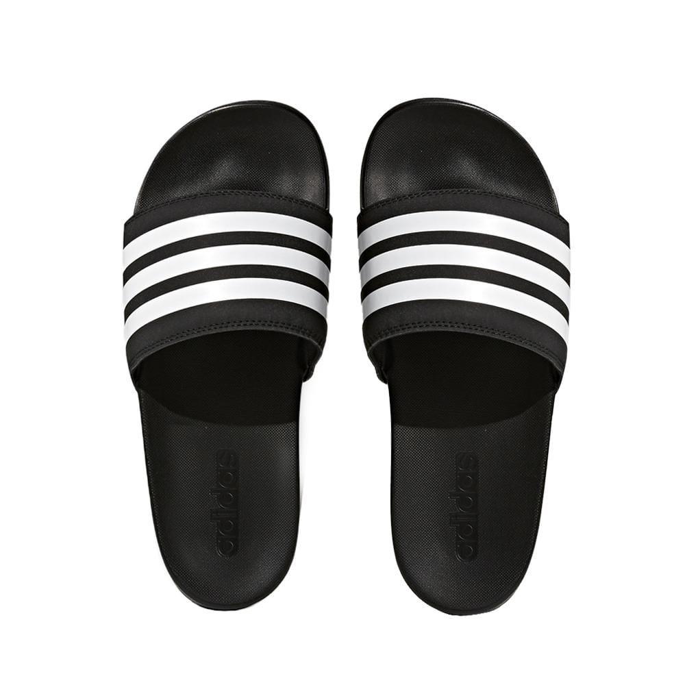 0bb8182711fd adidas Adilette Cloud Foam Comfort Slides WMNS8