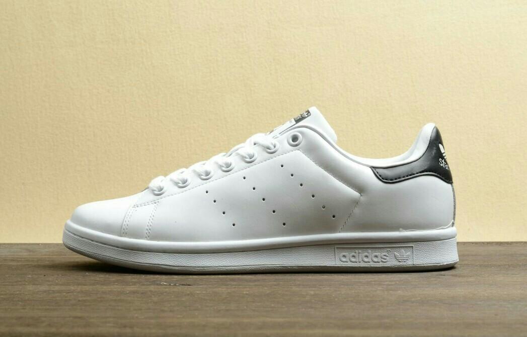 b5e87445039 Adidas Stan Smith, Women's Fashion, Shoes, Sneakers on Carousell