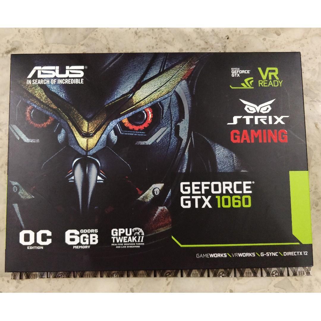 Cooling Fan For ASUS STRIX GTX 1080//980Ti//1060//1070 GPU Mining Rigs Fans