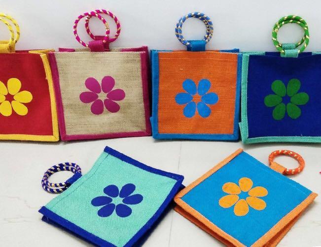 Babyshower Return Gift Design Craft Handmade Craft On Carousell