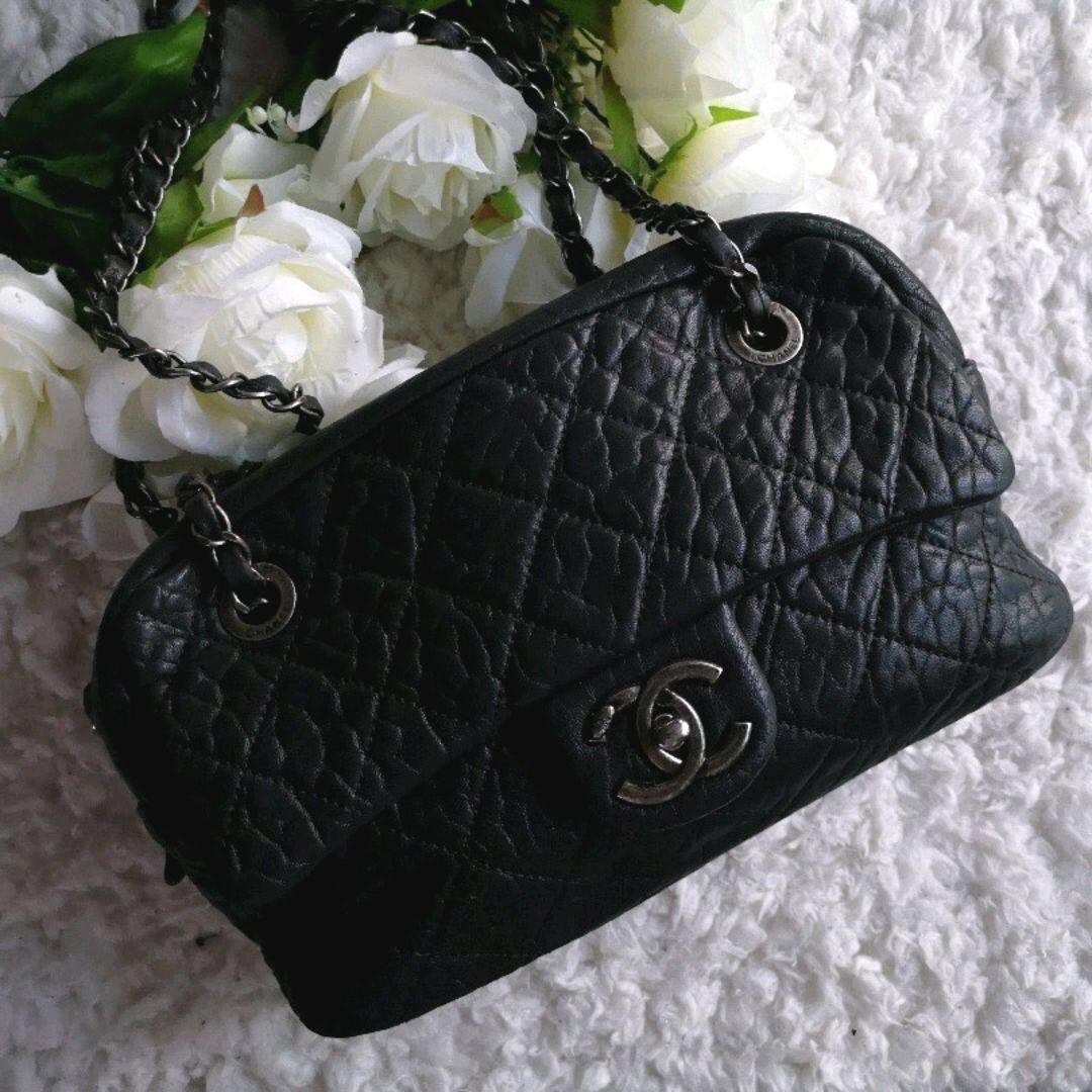 d89f8b7028b29b Chanel Camera Case Bag, Luxury, Bags & Wallets, Handbags on Carousell
