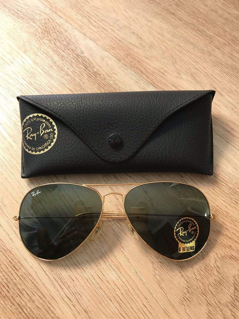 2c7b808a35dba Home · Men s Fashion · Accessories · Eyewear   Sunglasses. photo photo  photo photo photo
