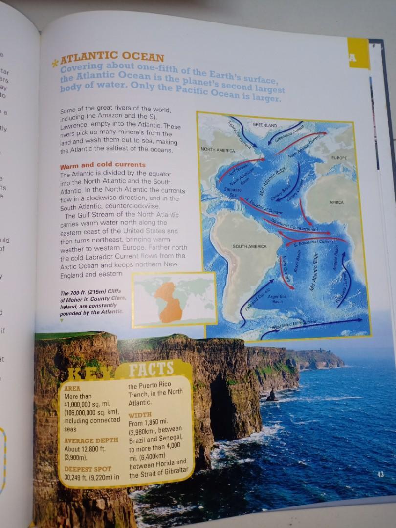 Grolier - I Wonder Why & Student Encyclopedia (Bundle)