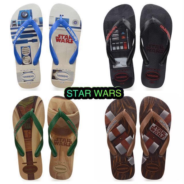 3853889dd18f Havaianas Men s  Women s Slippers Christmas Sale!