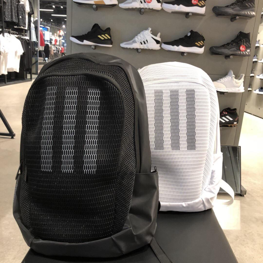 42c1fdb1bb8110 MEN ADIDAS NEO NEOPARK MIX BACKPACK, Luxury, Bags & Wallets ...