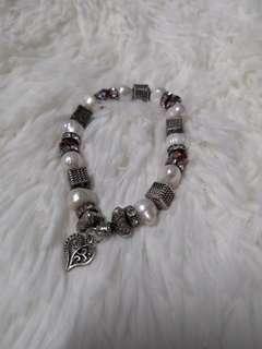 #DEC30 Poh Kong Bracelet