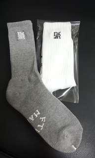 🚚 造型長襪