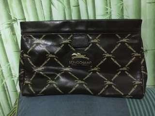 Handbag longchamp original