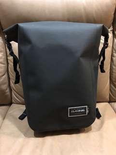 🚚 Brand new with tag Dakine Cordura waterproof bag