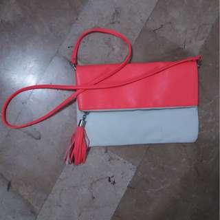Terranova Party Sling Bag